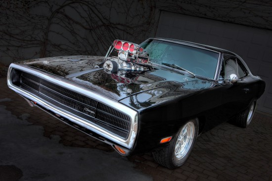 the-fast-and-the-furious-1970-dodge-charger-04.jpg