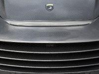 thumbnail #62055 - 2011 TopCar Porsche Cayenne II Vantage Carbon Edition
