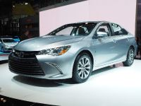 thumbnail #100838 - 2014 Toyota Camry New York