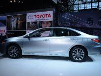 thumbnail #100839 - 2014 Toyota Camry New York