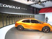 Toyota Corolla Furia Concept Detroit 2013, 5 of 9