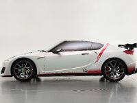 Toyota FT-86G Sports Concept, 2 of 6