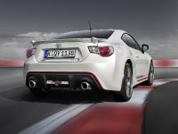 Toyota GT86 Cup Limited Edition, 3 of 16