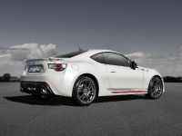 Toyota GT86 Cup Limited Edition, 4 of 16