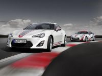 Toyota GT86 Cup Limited Edition, 5 of 16