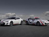 Toyota GT86 Cup Limited Edition, 6 of 16