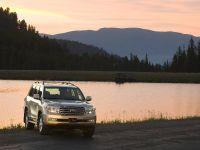 thumbnail #8820 - 2009 Toyota Land Cruiser