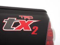 thumbnail #27898 - 2009 Toyota Tacoma TX Package SEMA