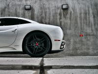 thumbnail #81045 - 2013 Tunerworks Performance Ferrari California