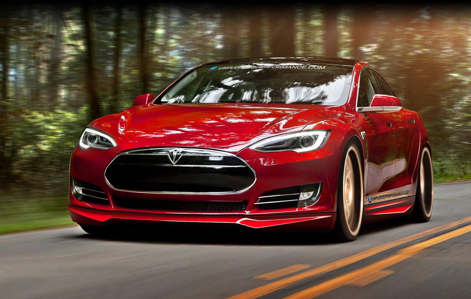 http://www.automobilesreview.com/img/unplugged-performance-tesla-model-s/unplugged-performance-tesla-model-s-01.jpg