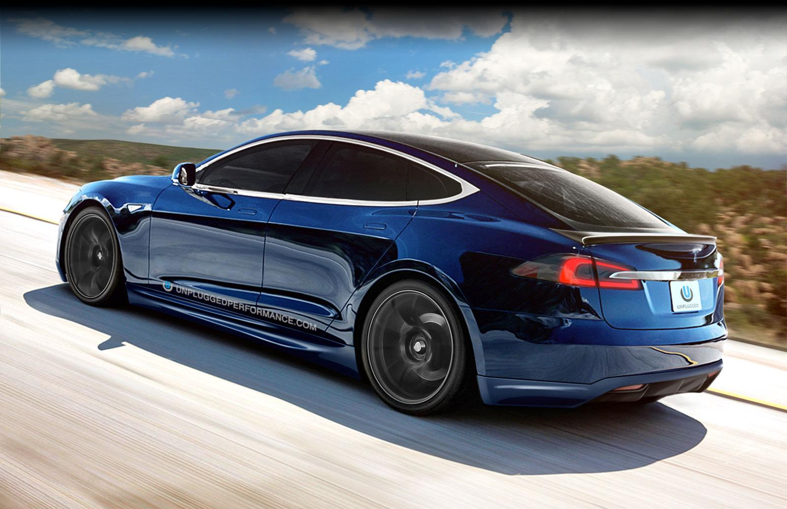 http://www.automobilesreview.com/img/unplugged-performance-tesla-model-s/unplugged-performance-tesla-model-s-03.jpg
