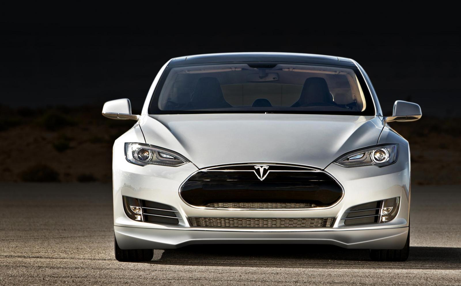 http://www.automobilesreview.com/img/unplugged-performance-tesla-model-s/unplugged-performance-tesla-model-s-04.jpg