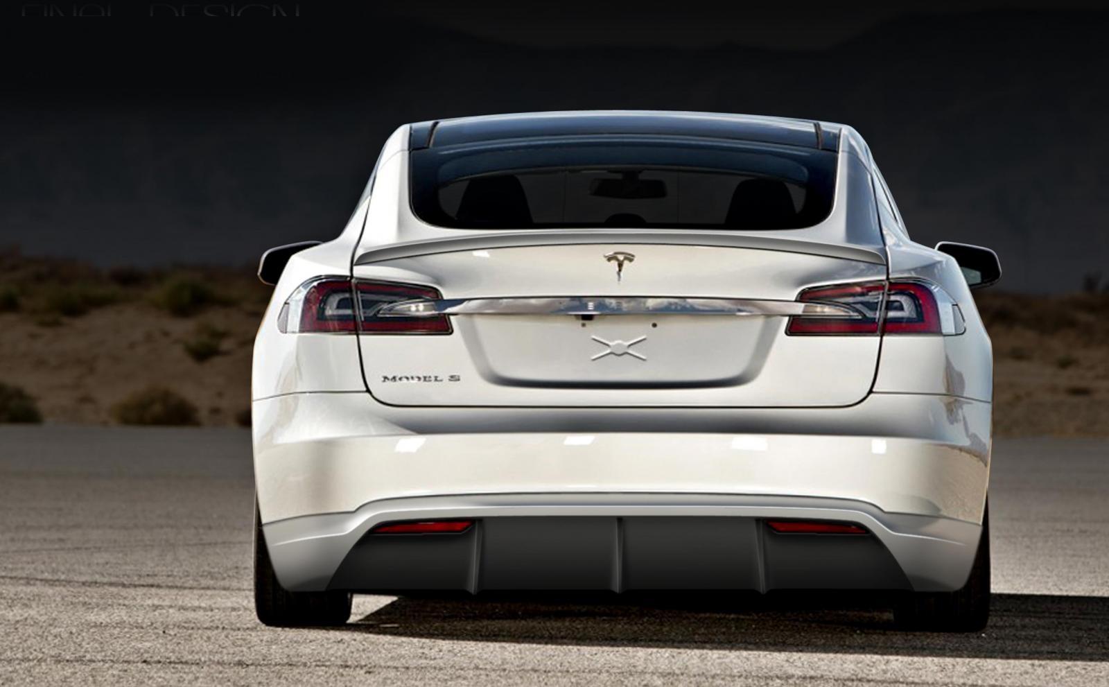 http://www.automobilesreview.com/img/unplugged-performance-tesla-model-s/unplugged-performance-tesla-model-s-05.jpg