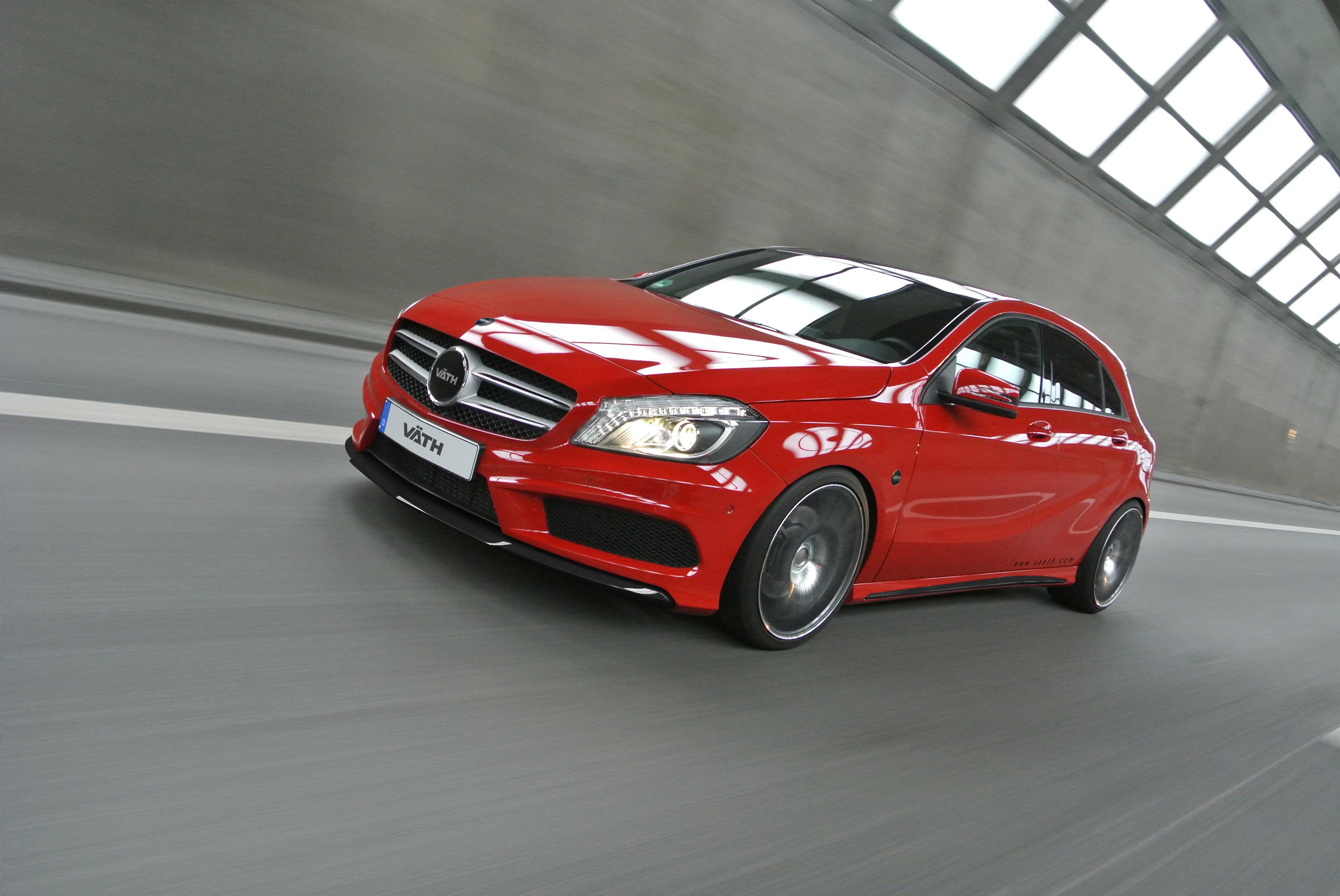 http://www.automobilesreview.com/img/vath-mercedes-benz-a-class-v25-reloaded/vath-mercedes-benz-a-class-v25-reloaded-01.jpg