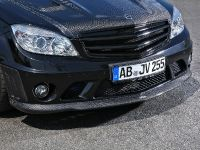 thumbnail #41017 - 2010 VATH Mercedes Benz C 250 CGI