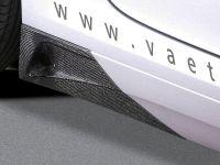 thumbnail #54841 - 2011 VATH Mercedes SLS AMG