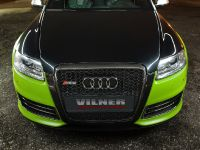Vilner Audi RS6 , 1 of 12
