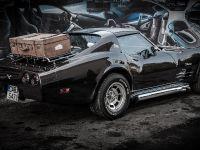 thumbnail #91023 - 2013 Vilner Chevrolet Corvette Stingray C3
