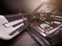 thumbnail #91024 - 2013 Vilner Chevrolet Corvette Stingray C3