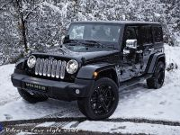 thumbnail #93278 - 2014 Vilner Jeep Wrangler Sahara