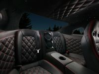 Vilner Nissan GT-R Starry Sky , 6 of 14