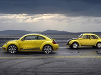 Volkswagen Beetle GSR Limited-Edition , 2 of 5