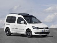 Volkswagen Caddy Edition 30, 2 of 5