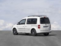 Volkswagen Caddy Edition 30, 3 of 5