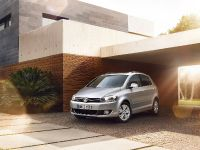 Volkswagen Golf Plus LIFE, 1 of 6