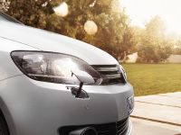 Volkswagen Golf Plus LIFE, 4 of 6