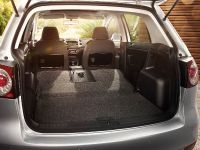 Volkswagen Golf Plus LIFE, 6 of 6