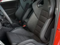 thumbnail #30716 - 2010 Volkswagen Golf R