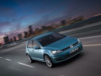 Volkswagen Golf VII, 1 of 27