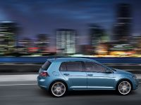 Volkswagen Golf VII, 3 of 27