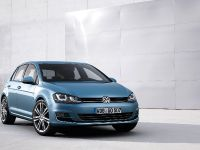 Volkswagen Golf VII, 4 of 27