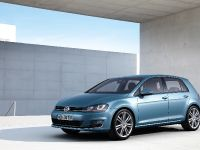 Volkswagen Golf VII, 6 of 27