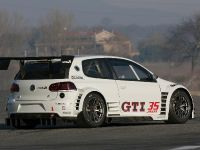 thumbnail #49158 - 2011 Volkswagen Golf24