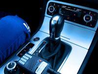 Volkswagen Snowareg, 5 of 8