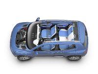 Volkswagen Taigun Concept, 2 of 8