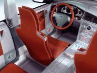thumbnail #35813 - 2002 Volvo Adventure Concept Car