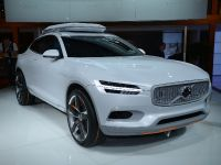 thumbnail #95511 - 2014 Volvo Concept XC Coupe Detroit