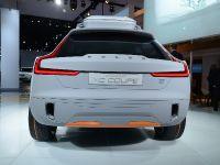thumbnail #95507 - 2014 Volvo Concept XC Coupe Detroit