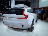 thumbnail #95508 - 2014 Volvo Concept XC Coupe Detroit