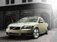 Volvo C30, 1 of 14