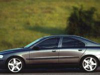 thumbnail #35818 - 2002 Volvo S60R