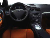 thumbnail #35816 - 2002 Volvo S60R