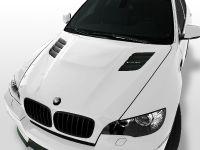 Vorsteiner BMW X5 M, 5 of 16