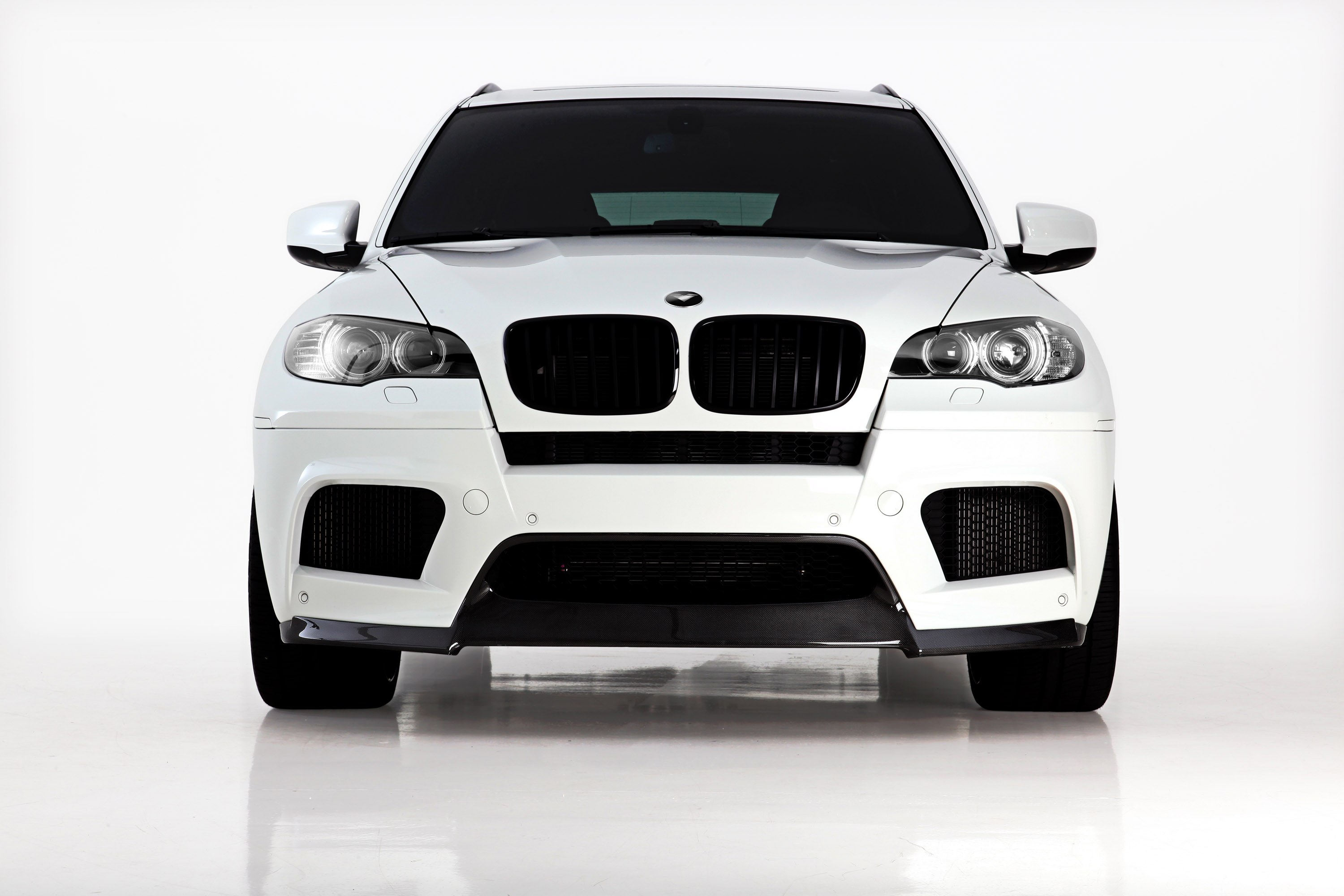 hitch know news cropped bmw ca all everything we the about new wheels
