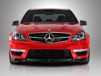 Vorsteiner Mercedes-Benz CLS 63 AMG Sedan Facelift , 1 of 10