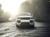 thumbnail #99360 - 2014 Vorsteiner Range Rover Veritas II